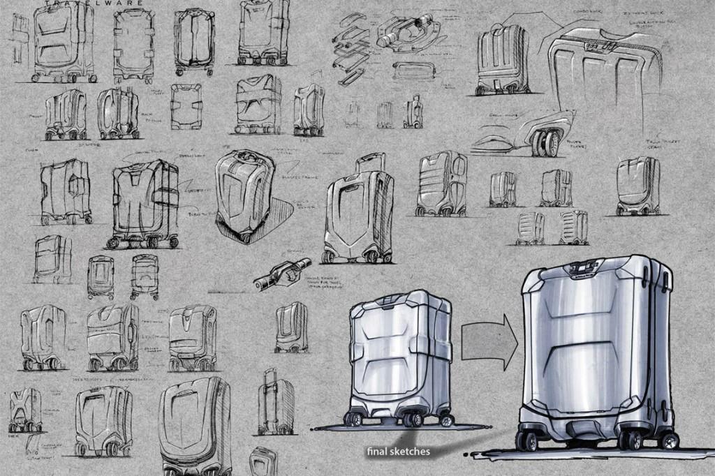Briggs-Drawings