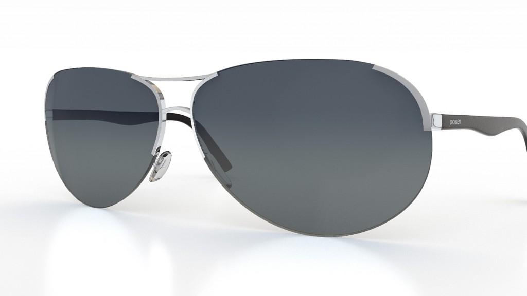 shades3