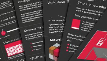 infographics-thumb