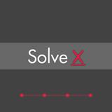 SolveXStoreThumb_compact