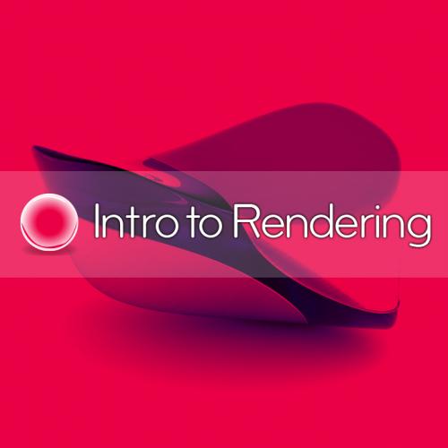 IntrotoRendering