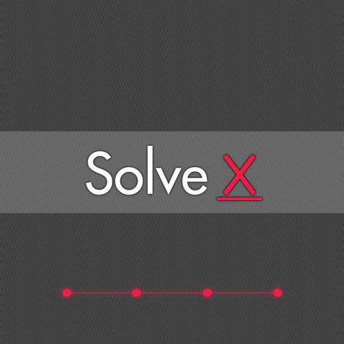 SolveX_IG